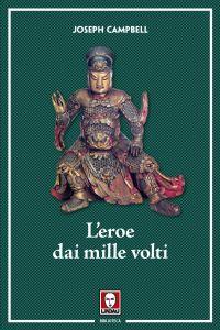 L'eroe dai mille volti ePub