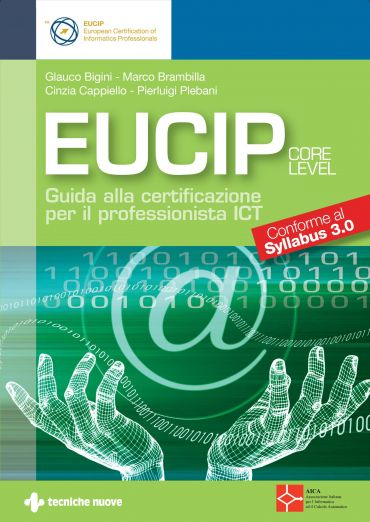 Eucip - Core Level