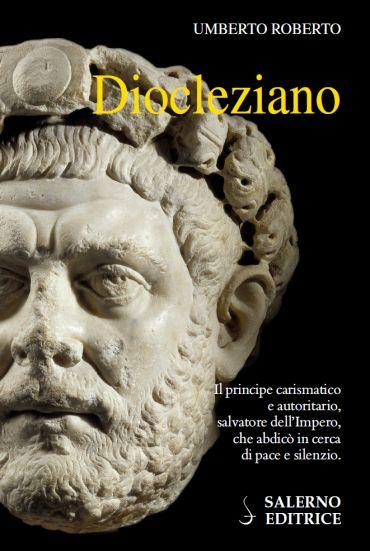 Diocleziano ePub