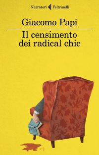 Il censimento dei radical chic ePub