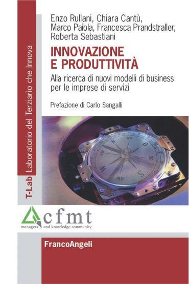 Innovazione e produttività. Alla ricerca di nuovi modelli di bus