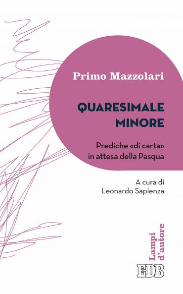 Quaresimale minore ePub
