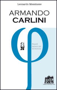 Armando Carlini