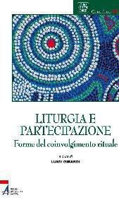 Liturgia e partecipazione ePub