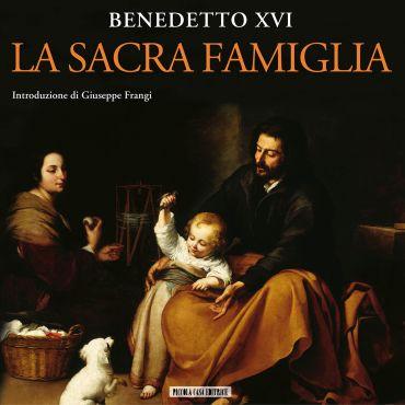 La Sacra Famiglia ePub