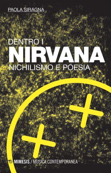 Dentro i Nirvana ePub