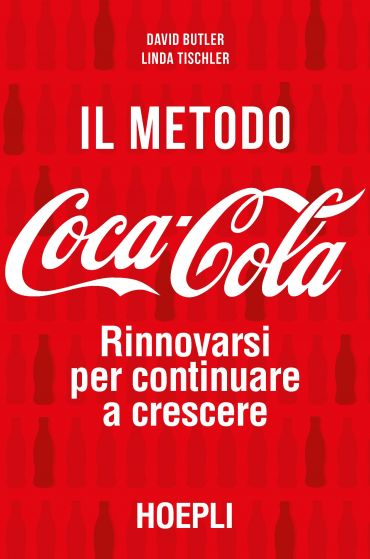 Il metodo Coca-Cola ePub