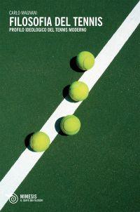 Filosofia del tennis ePub