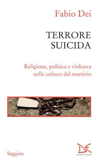 Terrore suicida ePub