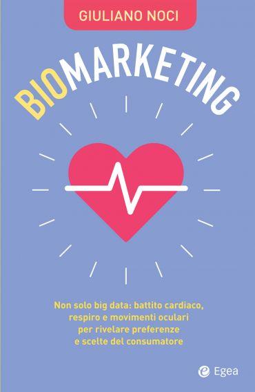 Biomarketing ePub