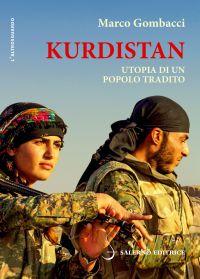 Kurdistan ePub