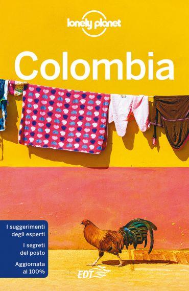 Colombia ePub
