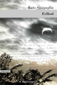 Eclissi ePub