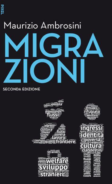 Migrazioni - II edizione ePub