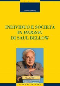 Individuo e società in Herzog di Saul Bellow