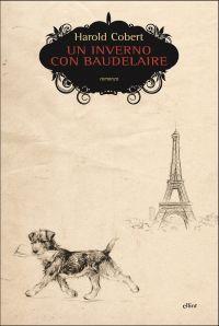 Un inverno con Baudelaire ePub