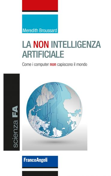 La non intelligenza artificiale ePub