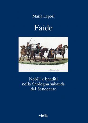 Faide