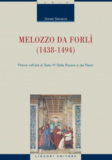 Melozzo da Forlì (1438-1494)