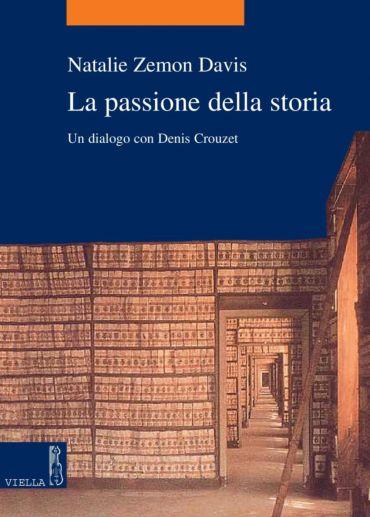 La passione della storia