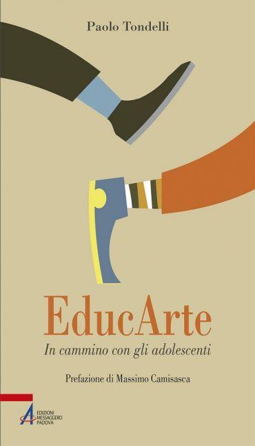 EducArte ePub
