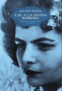 E.M. la divina Barbara ePub