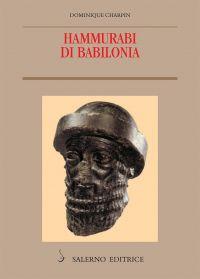 Hammurabi di Babilonia ePub