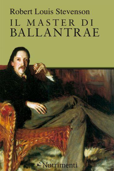 Il Master di Ballantrae ePub