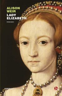 Lady Elizabeth ePub