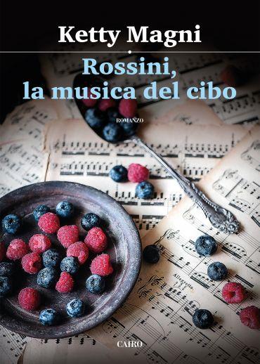 Rossini, la musica del cibo ePub