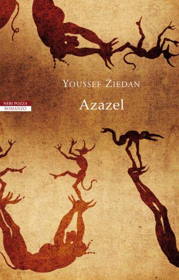 Azazel ePub