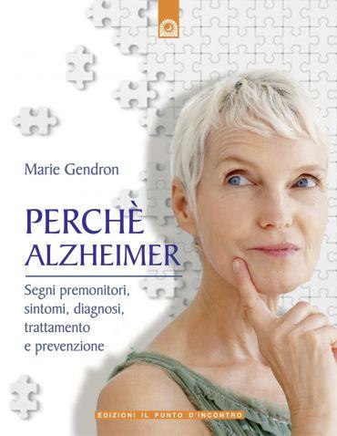 Perché Alzheimer ePub