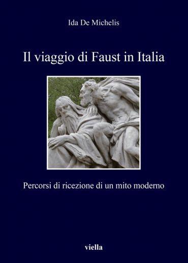 Il viaggio di Faust in Italia ePub