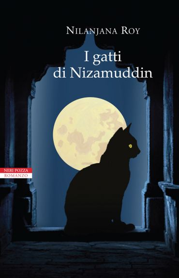 I gatti di Nizamuddin ePub