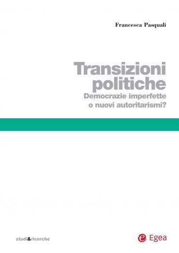 Transizioni politiche
