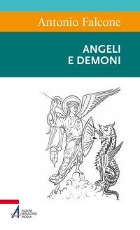 Angeli e demoni ePub