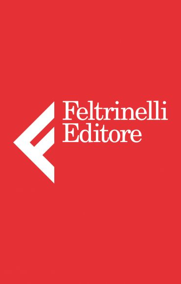 La fattoria dell'animale ePub