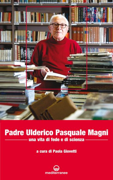 Padre Ulderico Pasquale Magni ePub