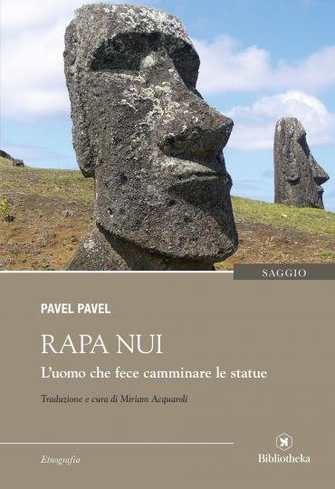 Rapa Nui ePub