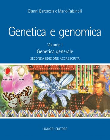 Genetica e genomica
