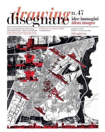 Disegnare idee immagini n° 47 / 2013
