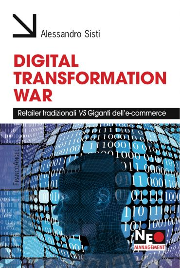 Digital transformation war ePub