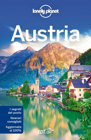 Austria ePub