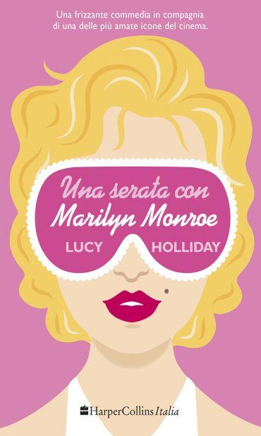 Una serata con Marilyn Monroe ePub