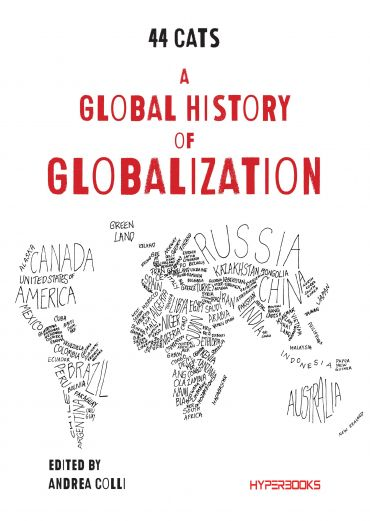 A Global History of Globalization