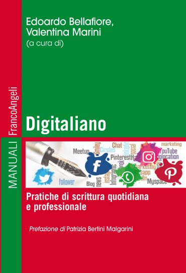 Digitaliano ePub
