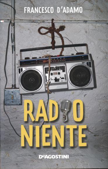 Radio Niente ePub