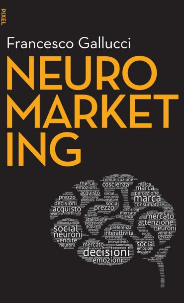 Neuromarketing ePub