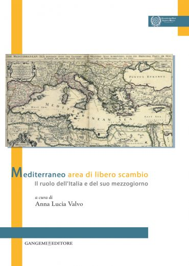 Mediterraneo area di libero scambio