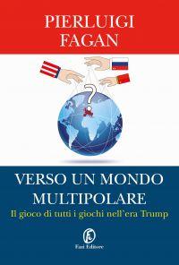 Verso un mondo multipolare ePub